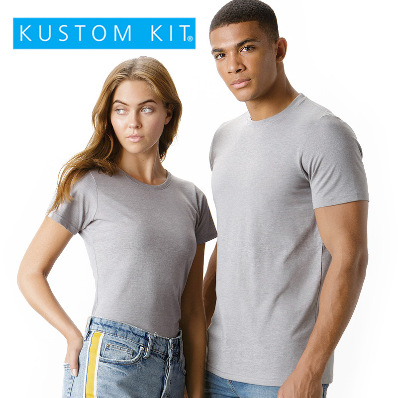 Kustom Kit Superwash 60
