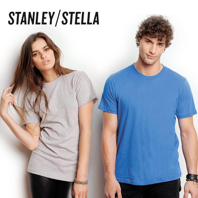 unisex creator stanley stella