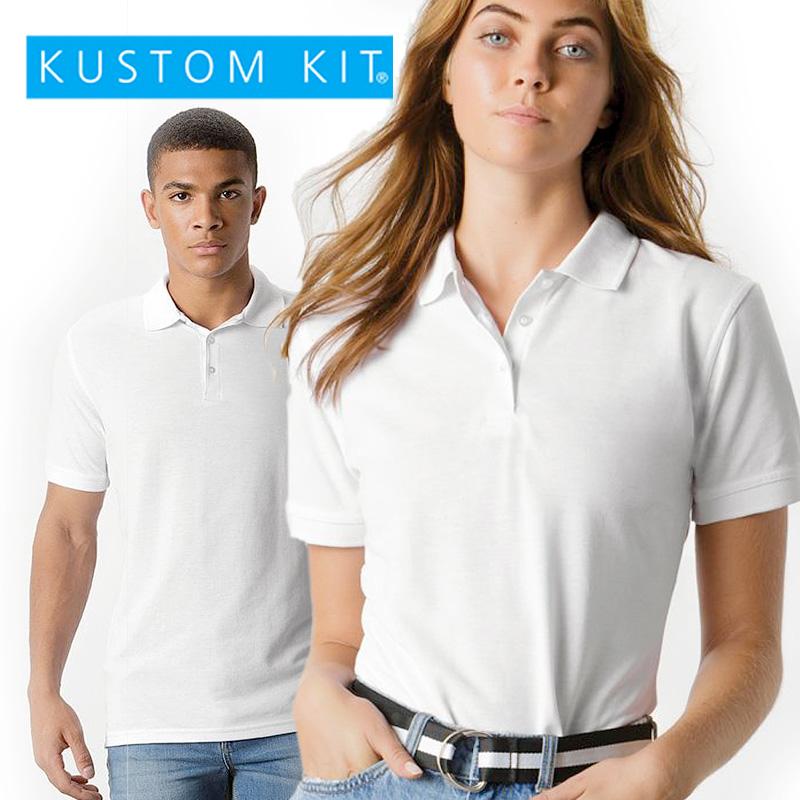 Kustom Kit Klassic f&m