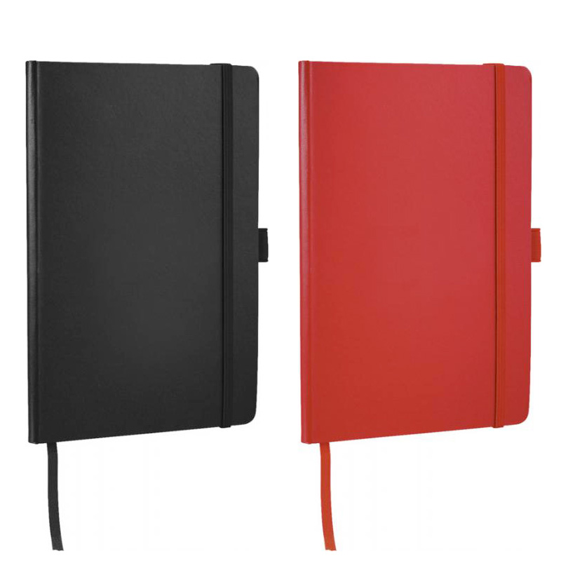 JBA5 flexiback covers