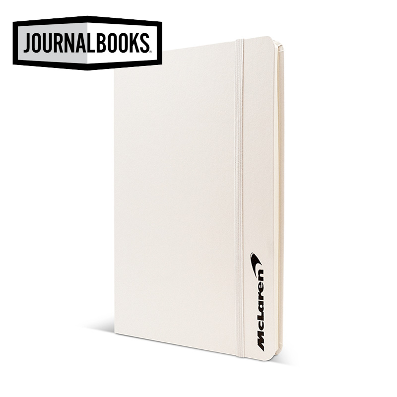 JBA5 hardcover