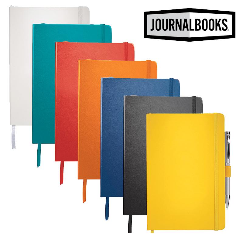 JBA5 novabook