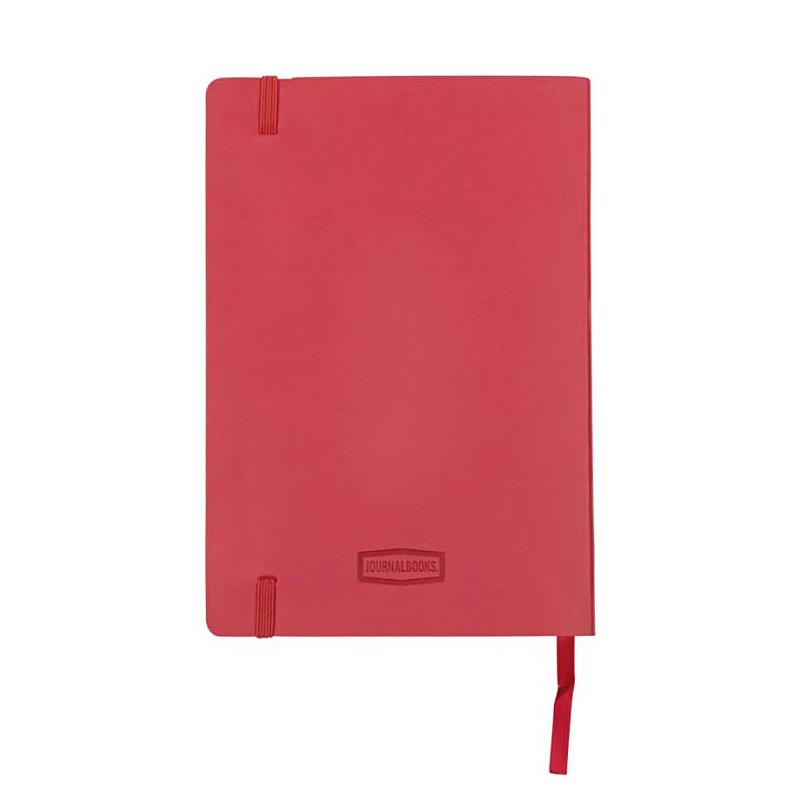 JBA5 softouch backcover