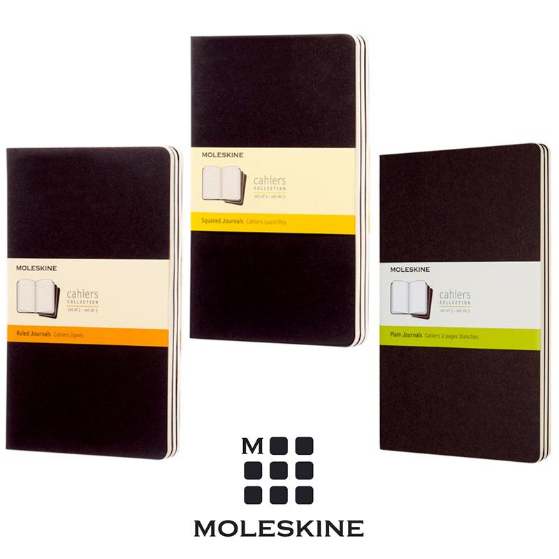 MA5 Cahier journal