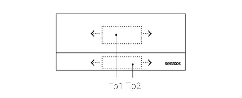 Star Tec Imprint guide