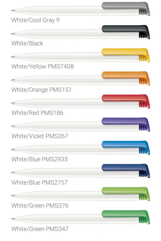 Super Hit Polished colours 2